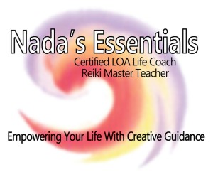 nadas-essentials-logo